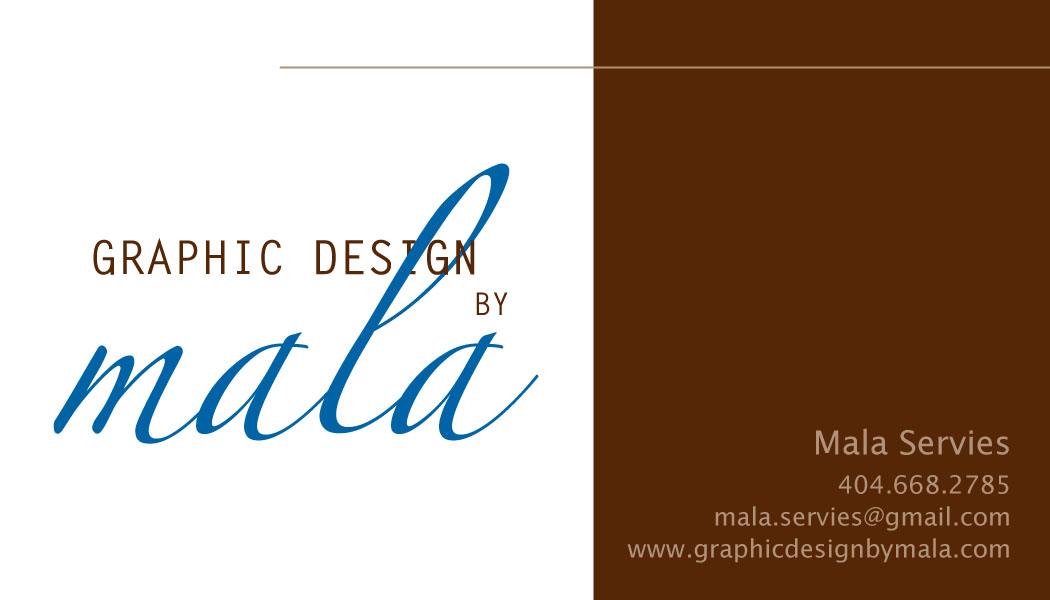 Graphic Design Certificate Tallahassee